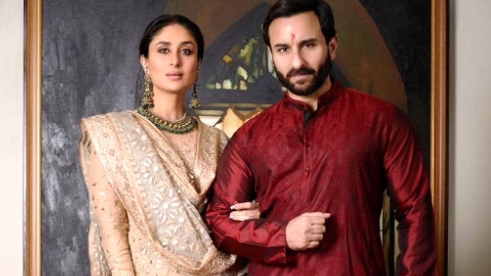 Image result for saif and kareena