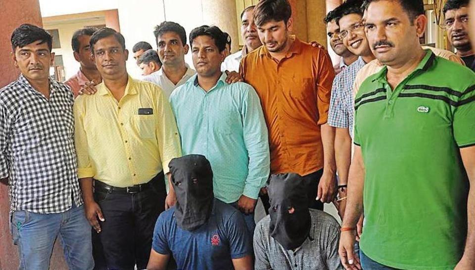 Rohtak honour killing,honour killing,Haryana