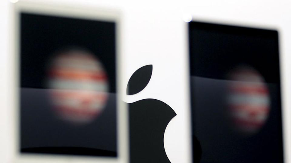 apple car titan,apple carplay price,apple car release date