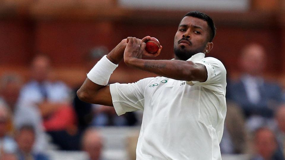 India vs England,Michael Holding,Harbhajan Singh