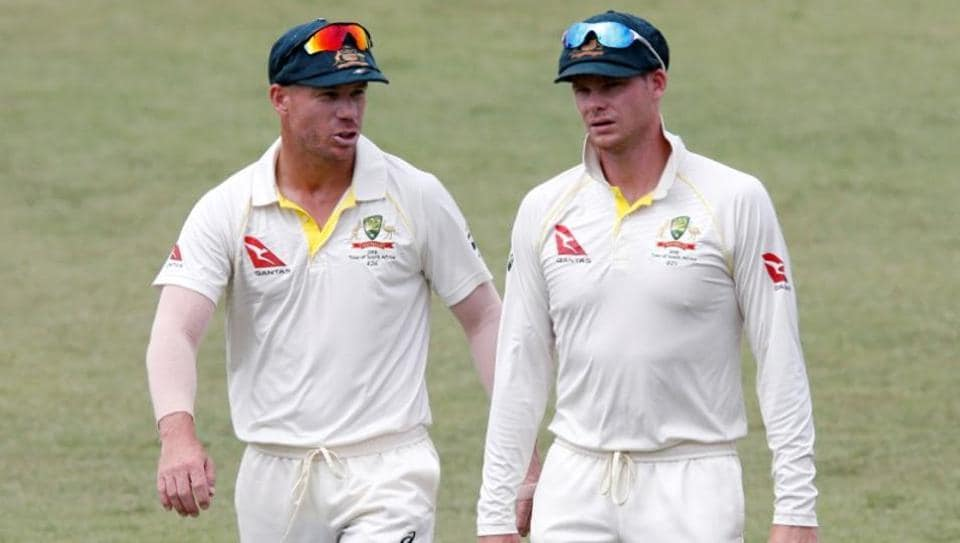 Shane Warne,Australian cricket team,Steve Smith