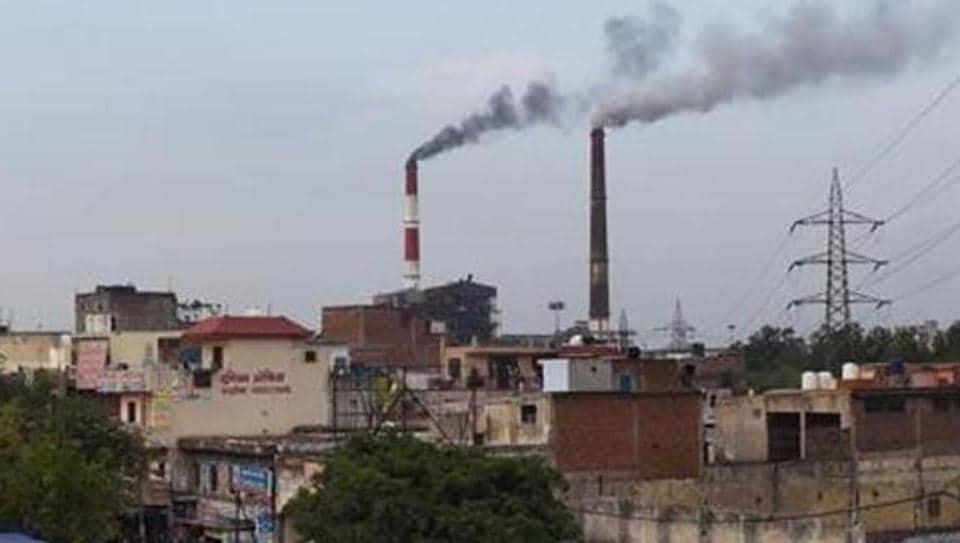 NTPC,natural gas,power generators