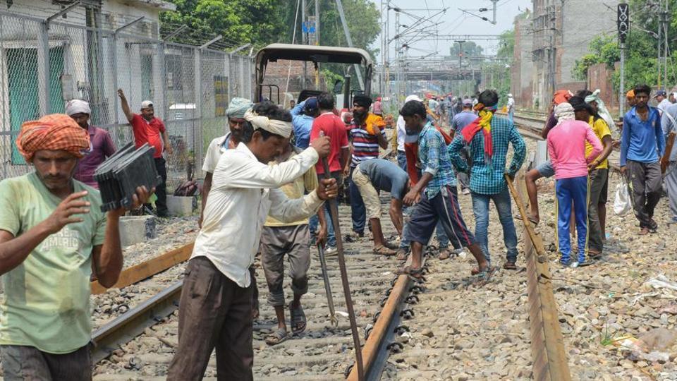 Indian Railways,Piyush Goyal,Railways