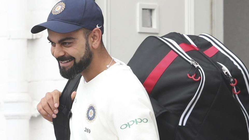 Virat Kohli,Rohit Sharma,India vs England