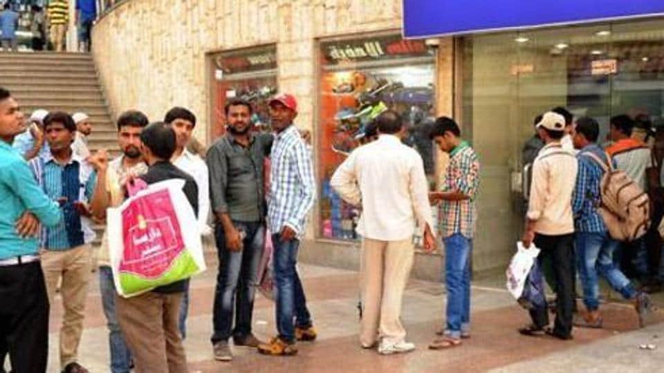 Saudi Arabia,Saudi Arabian envoy to India,Indian workers in Saudi Arabia