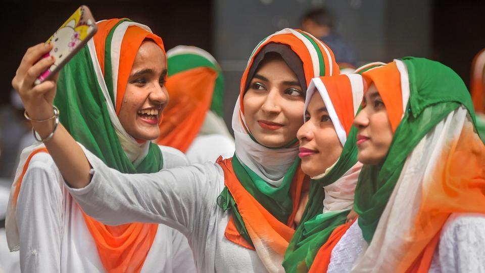 Uttar Pradesh,UP madarsa,Independence Day