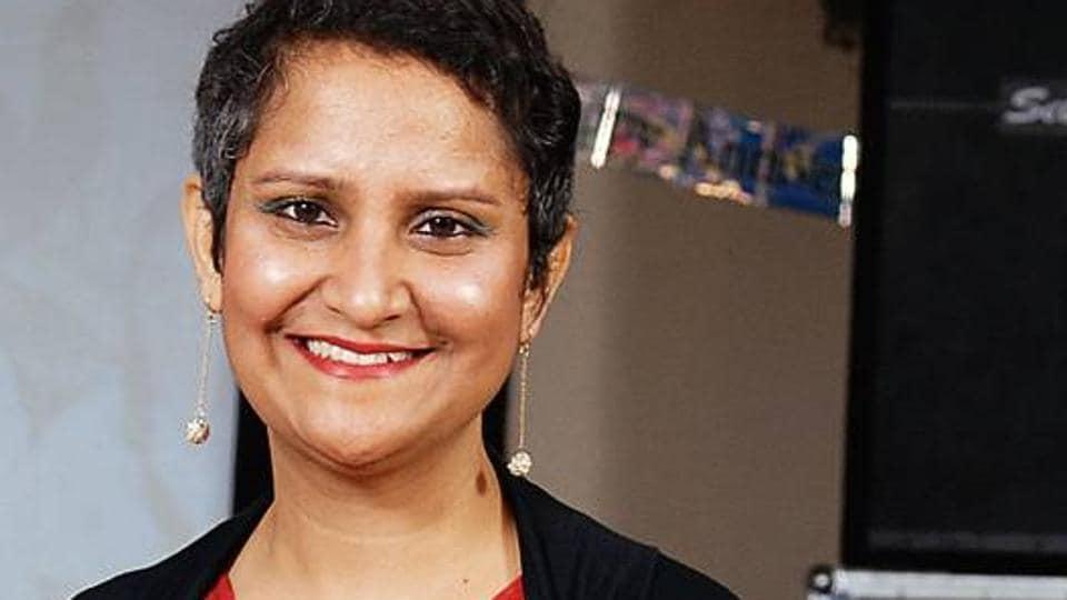 Mumbai,screenwriter,jounalist