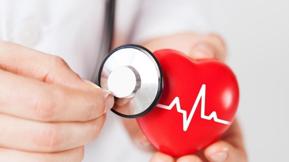 Heart Disease,Cardiovascular Disease,Heart Attack