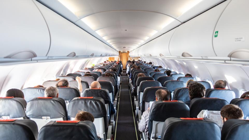 US flight sexual assault,US flight,Sexual assault