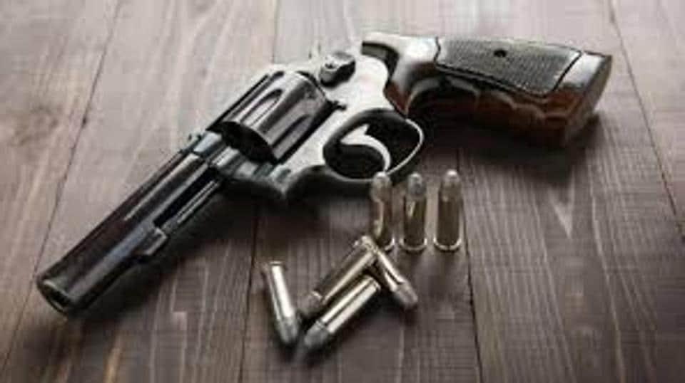 Delhi,Crime,Murder