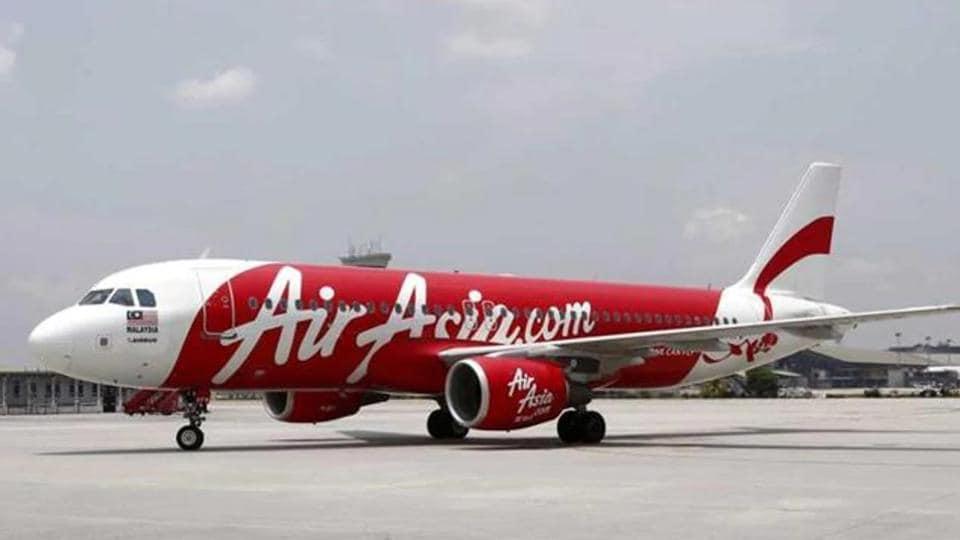 Amritsar-Kuala Lumpur,Amritsar-Kuala Lumpur flight,AirAsia