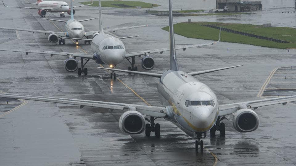 India airlines,Aviation,DGCA