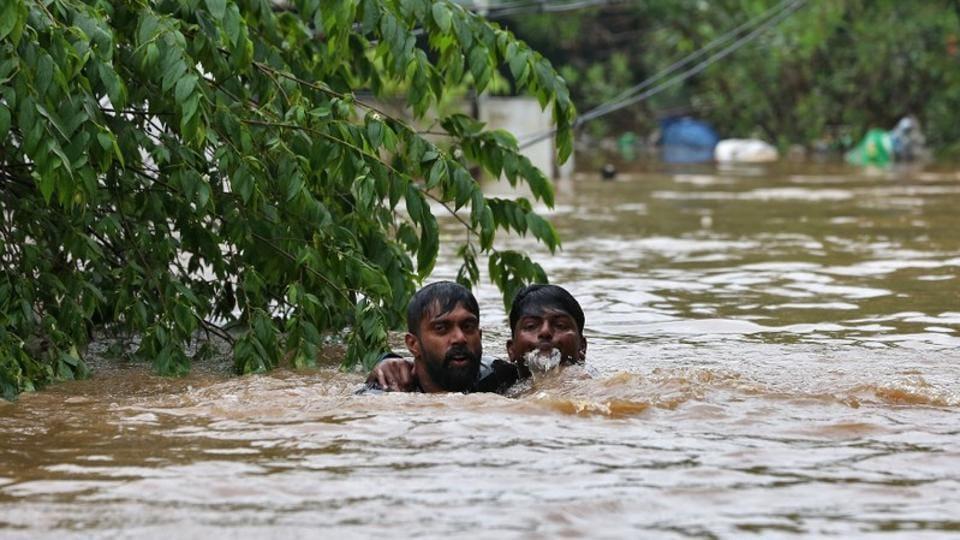 : kerala rains,keral floods,heavy rains in kerala