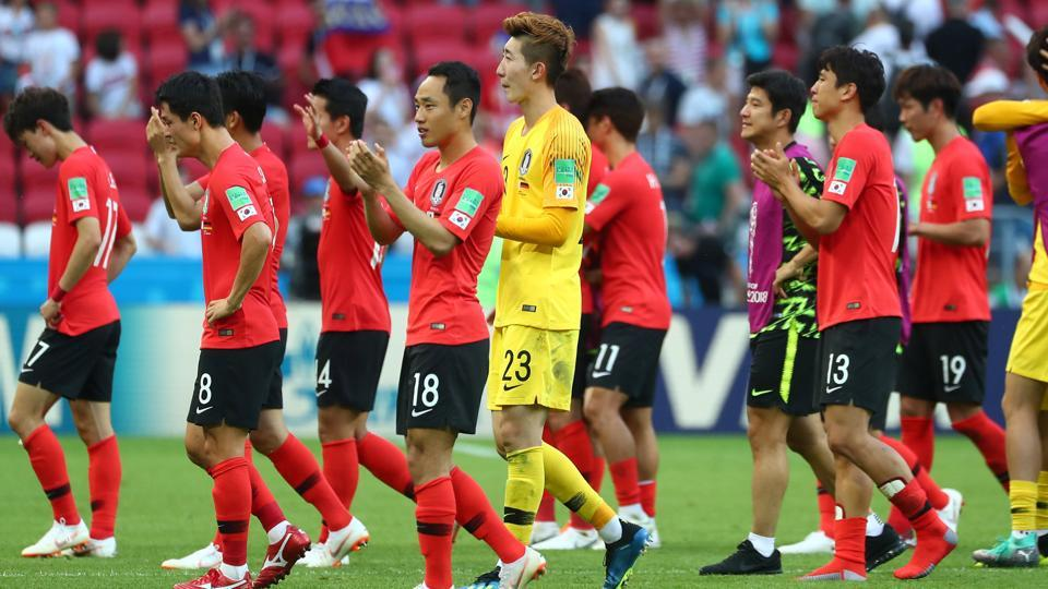 portugal,south korea,football