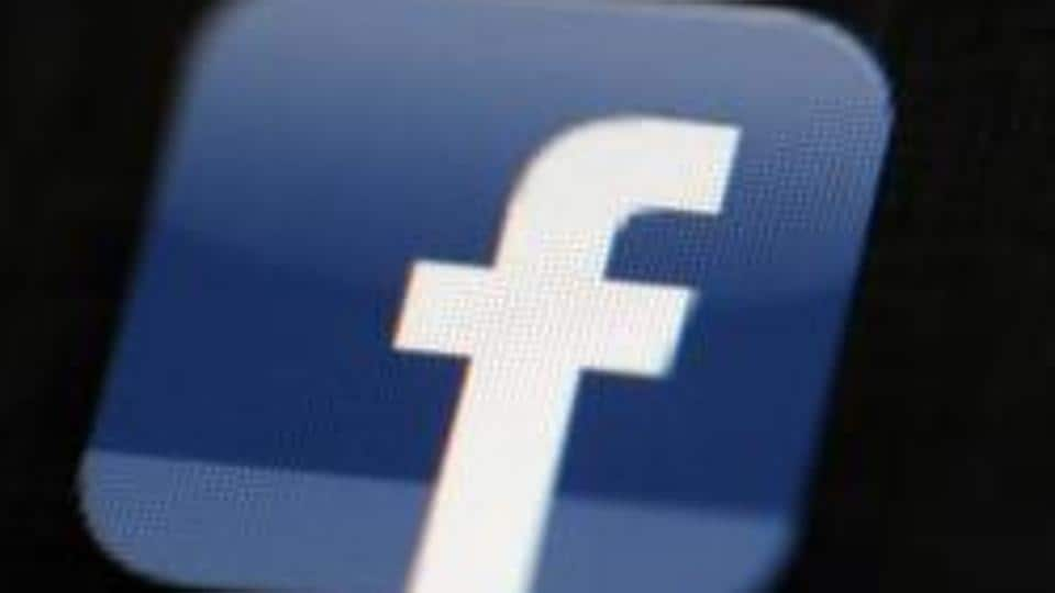Mumbai police find missing woman through Facebook,Mumbai,Navi Mumbai