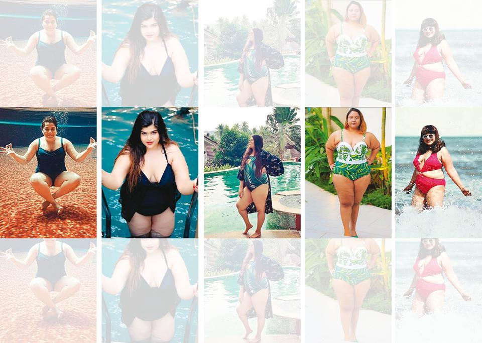 plus size swimsuits,plus size,beach bum