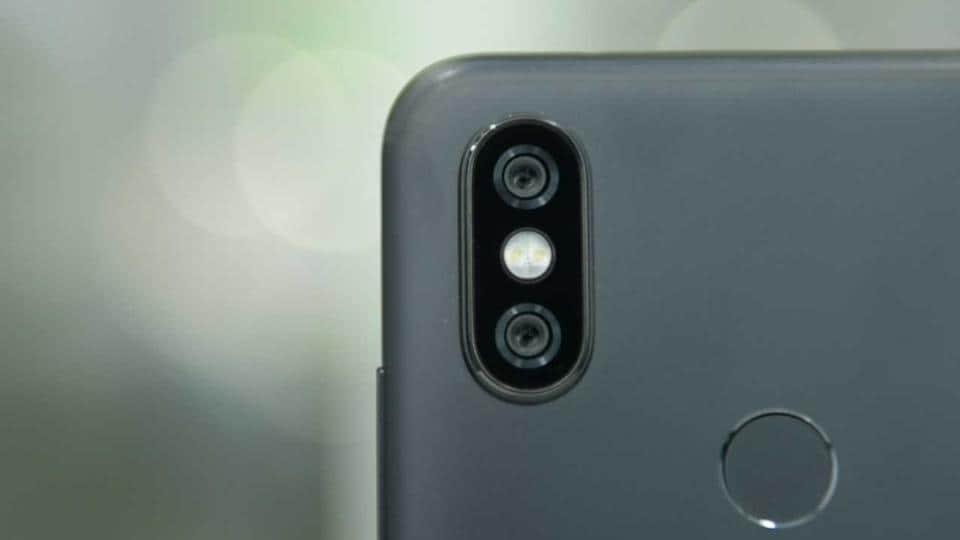 Xiaomi Mi A2 review: Impressive design and performance but