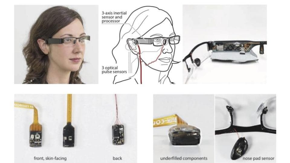1b5d5c7236 Project Glabella  Microsoft working on advanced BP-monitoring smart ...