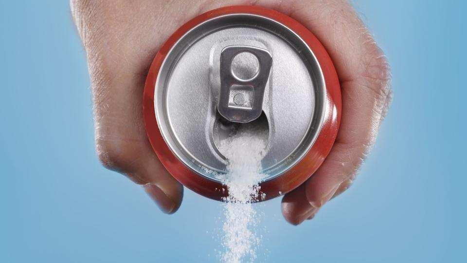 Diet drinks,Teenager,Diet