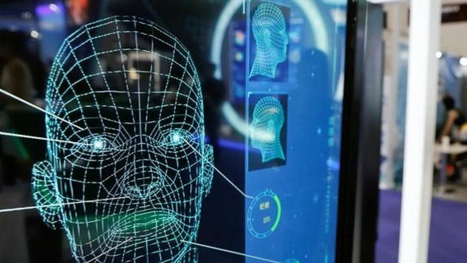 Aadhaar face recognition,UIDAI face recognition,face recognition
