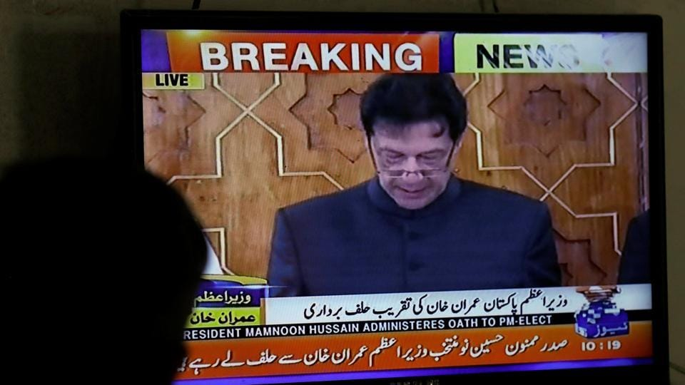Imran Khan,Imran Khan Pakistan PM,Imran Khan cricketer turned politician