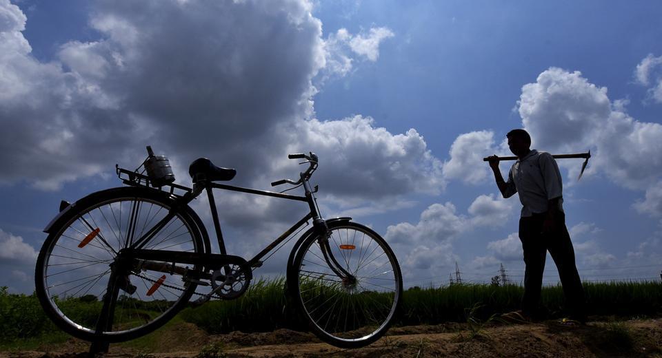 Monsoon in India,Odisha,odisha weather forecast