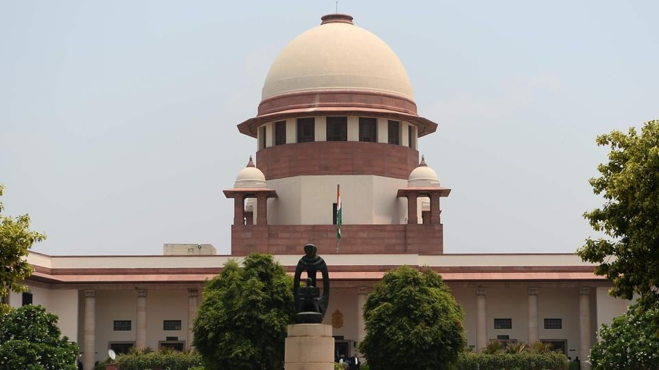 Supreme Court,Legal aid,Lawyer