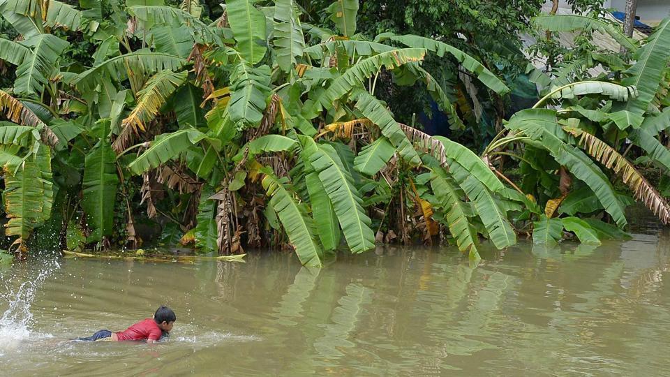 Rajinikanth,Kerala flood relief,Kerala floods