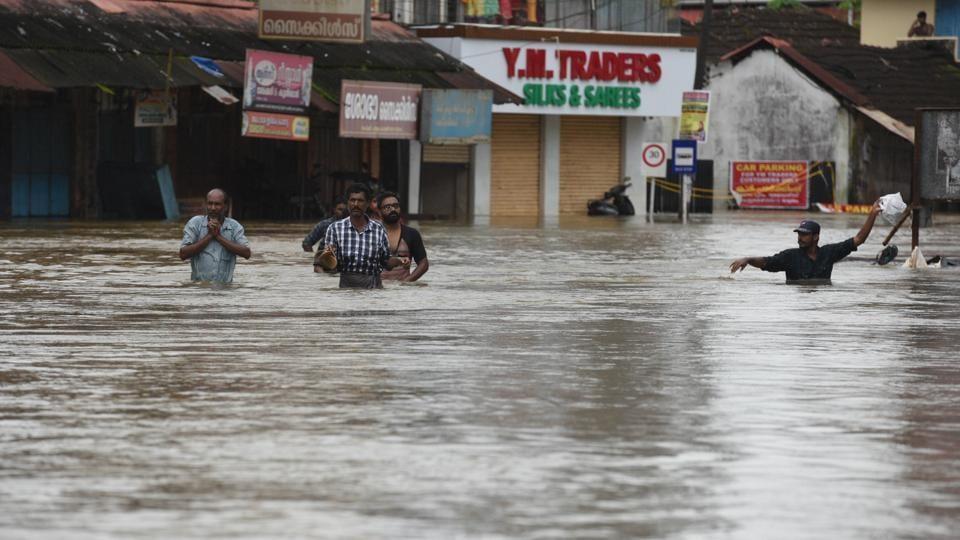 Kerala floods,Kerala floods 2018,Kerala flood
