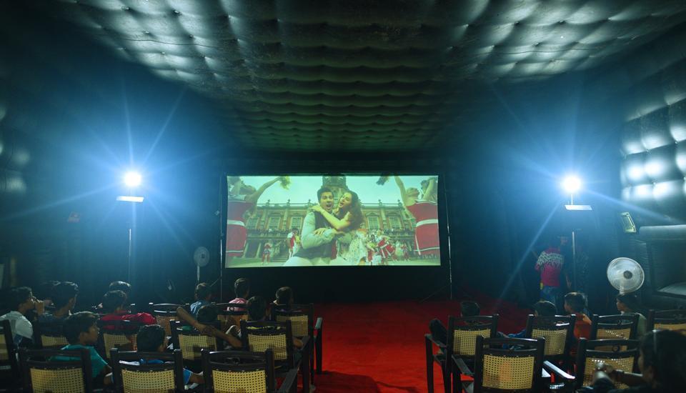 Movie,Cinema,Bollywood