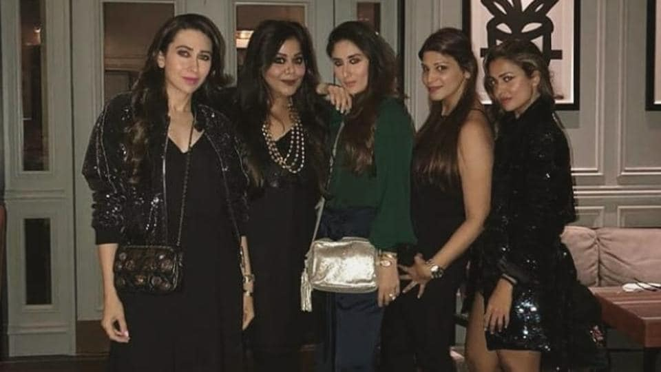 Kareena Kapoor,Kareena Kapoor Dubai,Kareena Kapoor Dubai pics