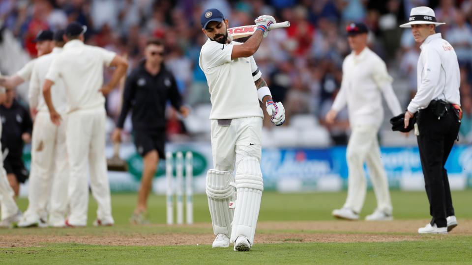 india vs england,Virat Kohli,james anderson