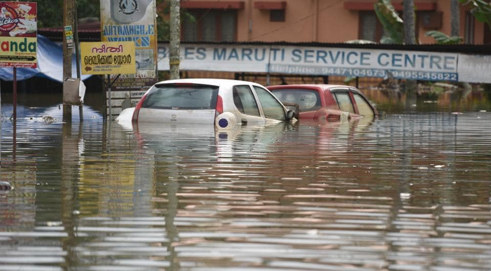 mumbai news,Maharashtra,flood-hit Kerala