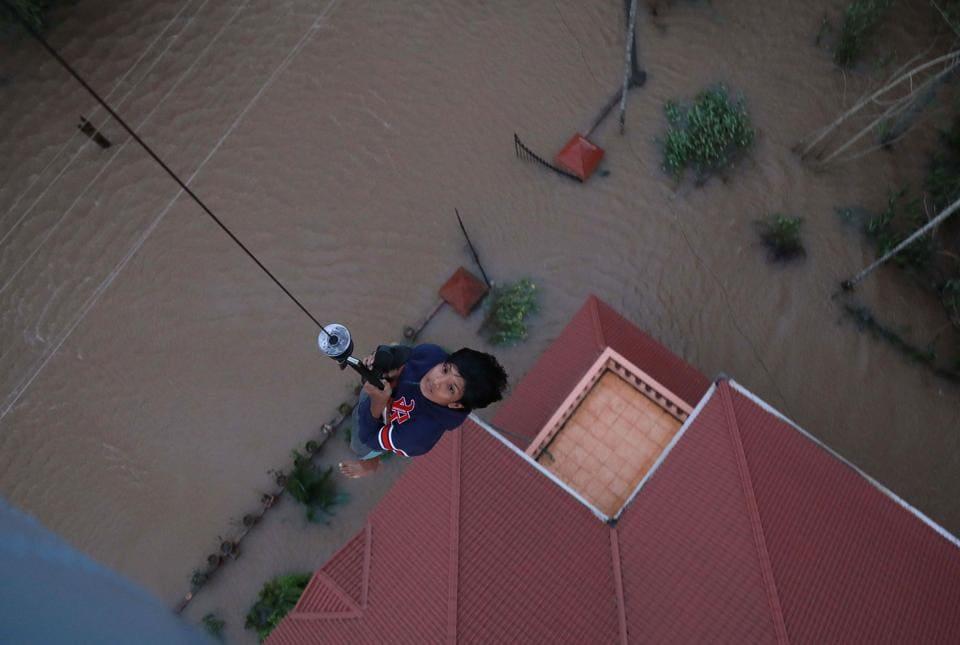 operation water baby,kerala floods,rescue ops kerala