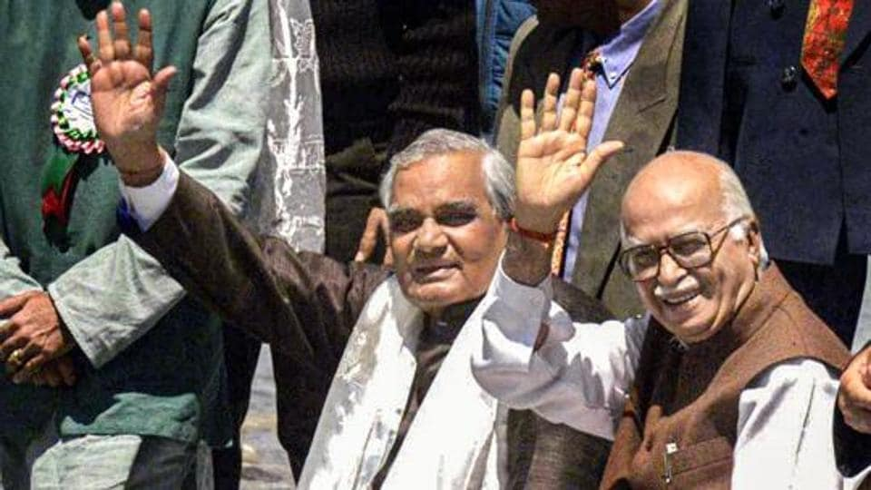 Atal Bihari Vajpayee was a pragmatist who managed seeming contradictions, encouraged views different from his own, got the big picture (and acted accordingly), maintained the decencies of debate, and respected, even liked, his political opponents.