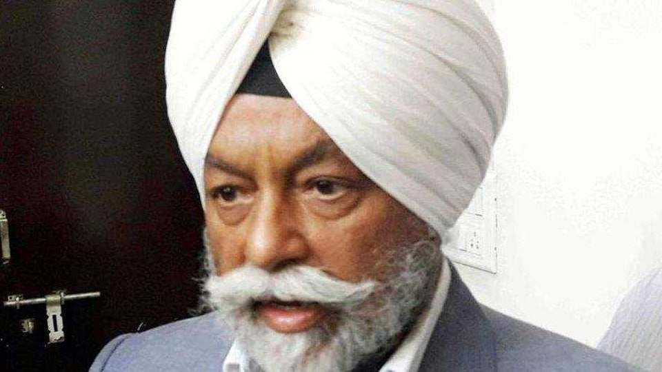 justice Ranjit panel,Justice Ranjit Singh (retd) Commission,SAD-BJP government