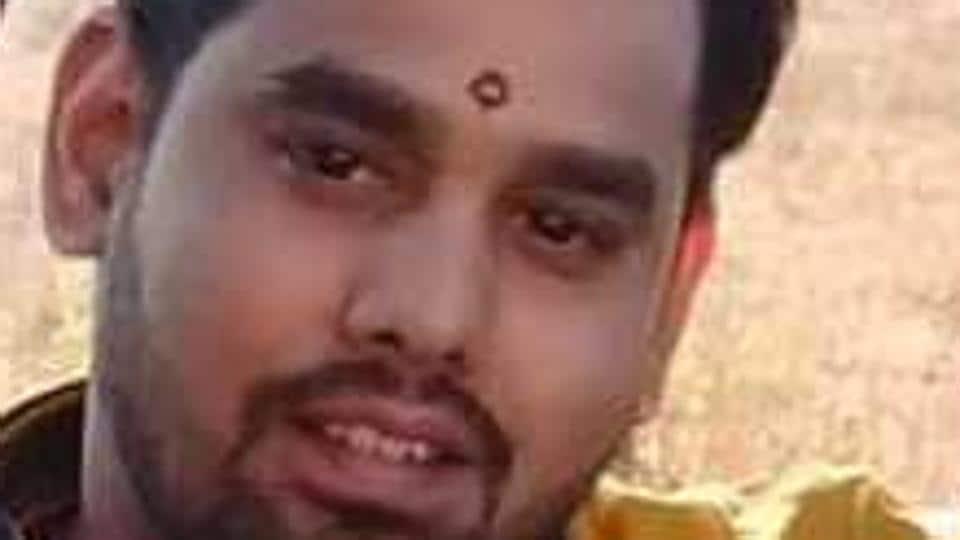Dabholkar,MANS,CBI