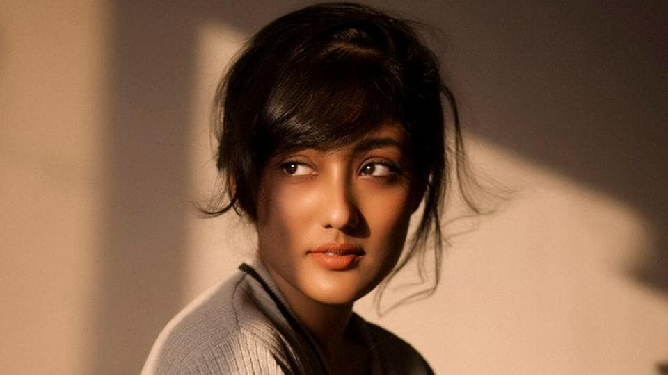 Pamela Singh Bhutoria,Amitabh Bachchan,Tigmanshu Dhulia's Saheb Biwi Aur Gangster 3