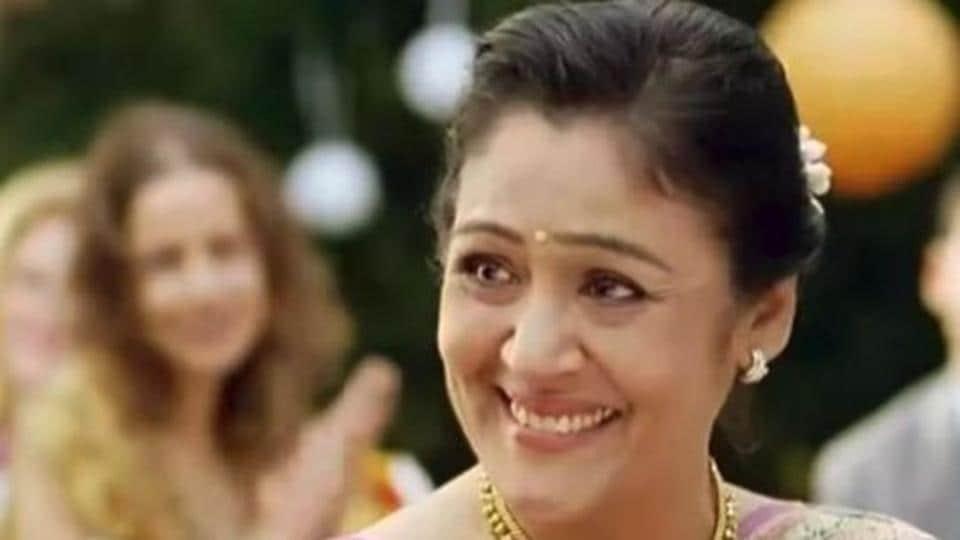 Sujata Kumar dead,Sujata Kumar death,Sujata Kumar