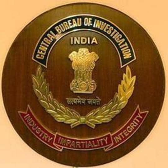CBI,Saradha case,IPS