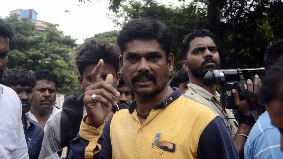 dabholkar murder case,sachin andure,pravin andure