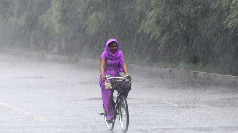 Odisha,Odisha rains,Odisha rain forecast