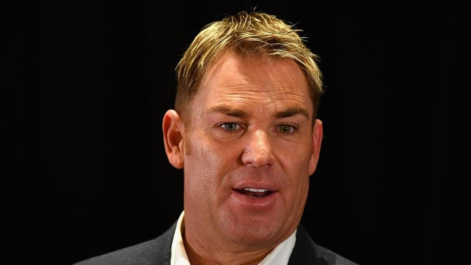 Shane Warne took over 1000 wickets in International cricket for Australia.