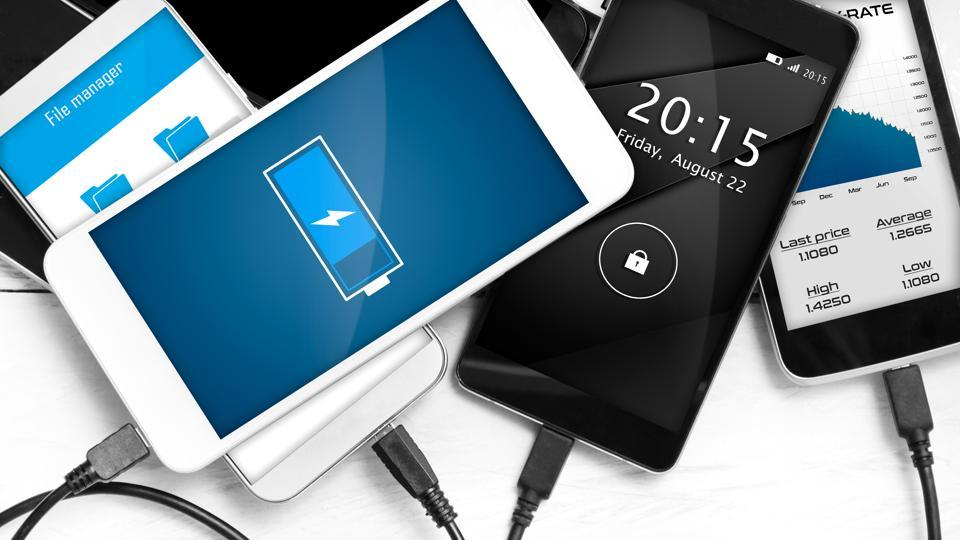 bio battery,battery,Exoelectrogens