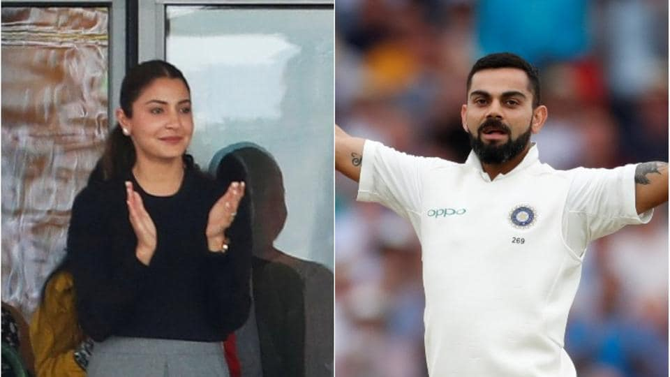 Joe Roots urges all batsmen to adapt methods used by Virat kohli's