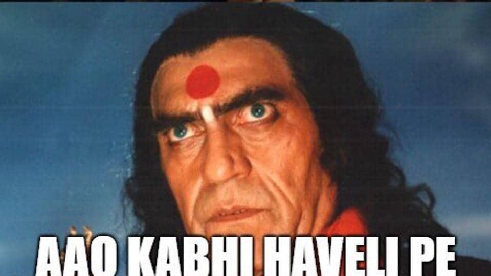 Rajkummar Rao,Aao Kabhi Haveli Pe,Stree