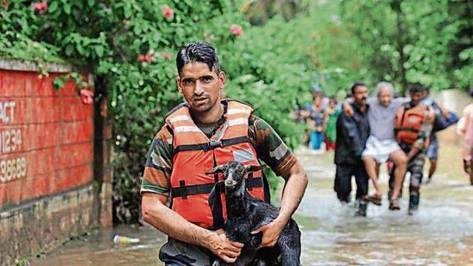 Floods in Kerala,Kerala floods,Kerala rains