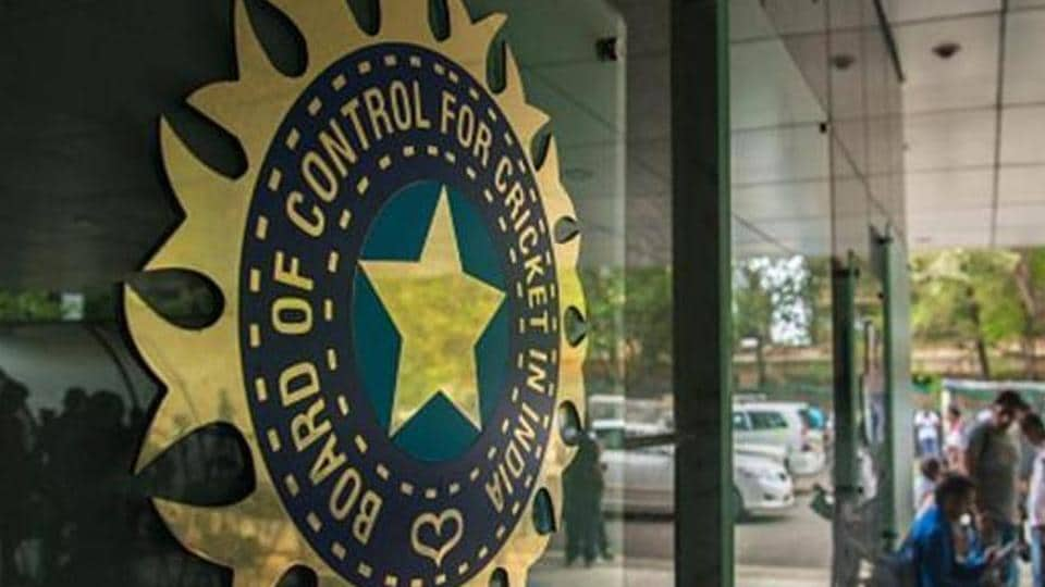 BCCI,Committee of Administrator,CoA