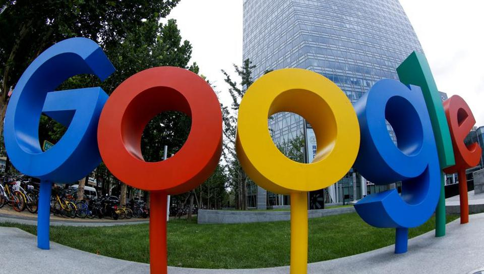 Google,Google location tracking,Location data