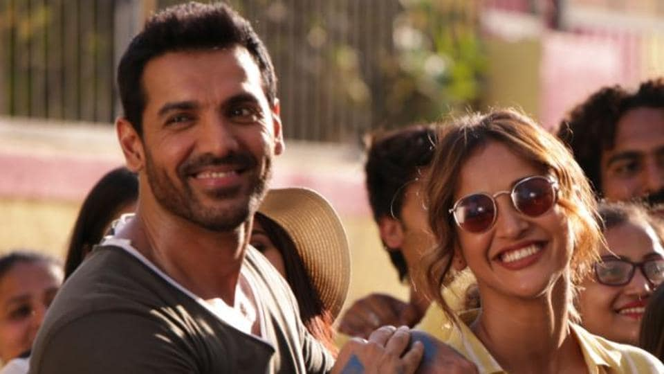 Gold box office collection Day 2: Akshay Kumar's film is on fire